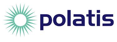 Polatis <b>Optical Switch</b>