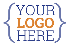 Download for <b>free</b> 10 PNG <b>Your logo here</b> goes top images at ...