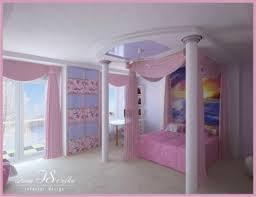 bedroom furniture girls girl