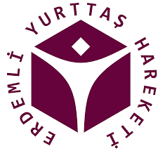 assignment help online custom writing service erdemli yurtta  erdemli yurtta351 hareketi