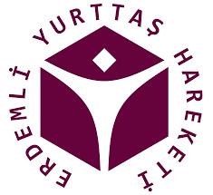 i can t write my essay custom writing service erdemli yurtta  erdemli yurtta351 hareketi