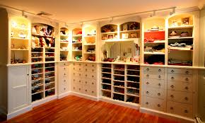 1000 images about closet design on pinterest closet designs picture ideas and walk in closet best lighting for closets