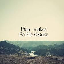 inspirational-quotes-tumblr-219.jpg via Relatably.com