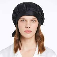 Buy Best <b>Silk Womens Clothing</b>