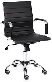 Кресло офисное TetChair Urban Low недорого купить в магазине ...