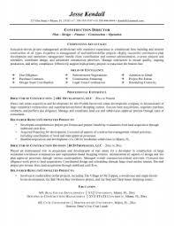 best independent contractor resume   sales   contractor   lewesmrsample resume  contractor resume sle