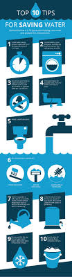 best images about save the planet earth day infographic 10 tips to save water in your home