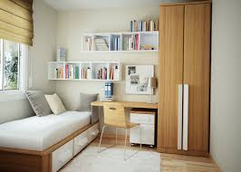 ikea home office images girl room design apartment bedroom bedroom beautiful small bedroom office decorat home bedroom organizing home office ideas