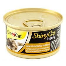 Товары для кошек <b>Gimborn</b> - купить в Москве. Цены на товары ...