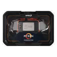 CPU (ซีพียู) <b>AMD</b> TR4 <b>RYZEN THREADRIPPER</b> 2950X 3.5 GHz ...