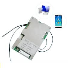 <b>7S</b> 24V 13S 14S 48V Lithium Battery Protection Board Static ...