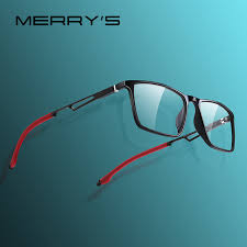 <b>MERRY'S</b> Glasses Official Store - Amazing prodcuts with exclusive ...