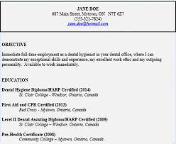 resume header objective sample customer service resume resume header objective how to write a resume net the easiest online resume builder resume heading