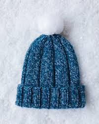 Детская <b>шапка North</b>