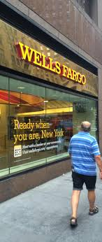 wonder whether wells fargo has a future ask a bank of america wells fargo embroiled in a fake accounts scandal found fans of its style of