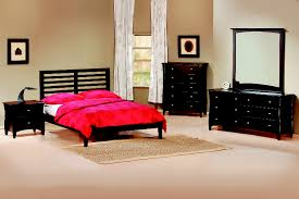full size bedroom furniture image13 bedroom furniture image13