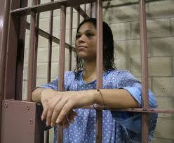 Criminal Justice Papers on Women Behind Bars How to Write a Research Paper on Women Behind Bars