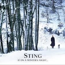 <b>Sting</b>: <b>If On</b> A Winter's Night - Music on Google Play
