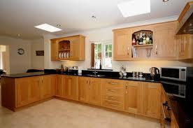 Prairie Style Kitchen Cabinets Fabulous Prairie Style Kitchen Cabinets As Cool Kitchen Lotusepcom
