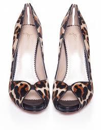 """Résultat de recherche d'images pour """"chaussures vintage"""""""