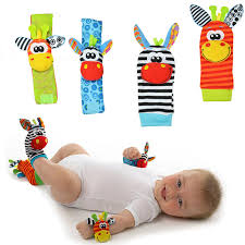 top 10 most popular rattle toy for <b>baby</b> near me and get free shipping ...