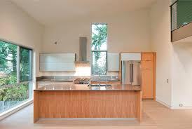 build kitchen island sink: build llc csh kitchen  concept island bar sink