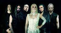 "New Music Tuesday: <b>White Empress</b> ""<b>Rise</b> of the Empress"" - The ..."