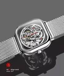 <b>Механические часы Xiaomi</b> CIGA (Сяоми) - цена, купить в Алматы ...