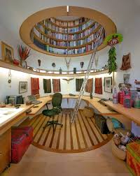 5 explorers office amazing home offices