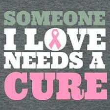 For my Mom on Pinterest | Breast Cancer Awareness, Breast Cancer ... via Relatably.com