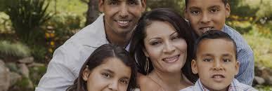 la family law