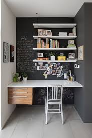 1000 ideas about design room on pinterest lamps room store and wall vinyl chatham home office decorator