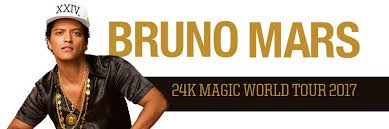 Image result for Bruno Mars 24k Magic images