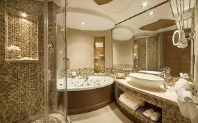 bathroom designs luxurious:  amazing luxury bathroom designs