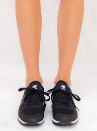 New Balance <b>70s Running 420</b> Mesh Black – Princess Polly AUS