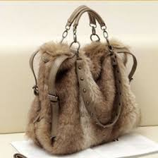 Rabbit Cross Body <b>Bag</b> Coupons, Promo Codes & Deals 2019 | Get ...