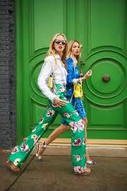 <b>Street</b> Chic | On The <b>Street</b> | Editorial <b>fashion</b>, <b>Fashion</b>, <b>Street</b> chic