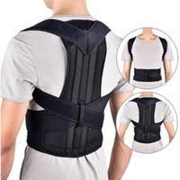 Wholesale Posture <b>Back Support Waist Belt</b> for Resale - Group Buy ...