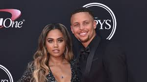 Stephen Curry Pays $31 Million for a Home in the Most Expensive ...