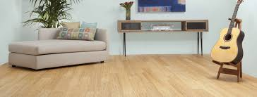 Smith & Fong Plyboo | Buy <b>Bamboo</b> Flooring & <b>Bamboo</b> Plywood ...