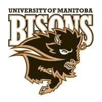 University of Manitoba Athletics - Official Athletics Website