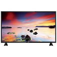Купить <b>Телевизор BBK 40LEM-1043/FTS2C</b> Black в каталоге ...