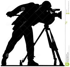 「camaraman」の画像検索結果