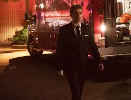 Image result for vampire diaries I_Was_Feeling_Epic photos