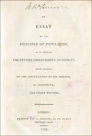 inequality essay   can you write my college essay from scratch inequality essayjpg