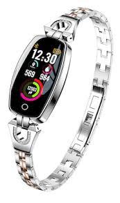 smart health bracelet in Consumer Electronics - Online Shopping ...