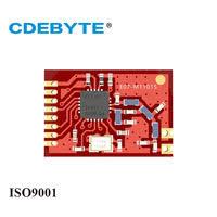 <b>CC1101</b> - Shop Cheap <b>CC1101</b> from China <b>CC1101</b> Suppliers at ...