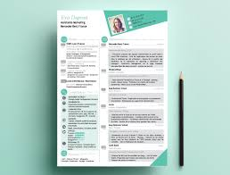 marketing assistant resume template upcvup marketing assistant resume template