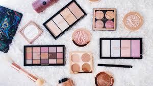 Офигенные НОВИНКИ Makeup Revolution 2019 - YouTube