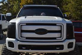 ford super duty apoc roof mount and light bar kit apoc 99 15 ford super duty apoc roof mount and light bar kit apoc industries